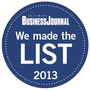 We-made-the-list