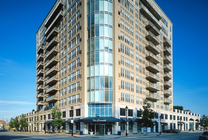 Baltimore Corporate Housing