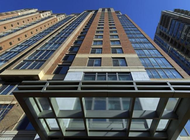 Reston Furnished Apartments