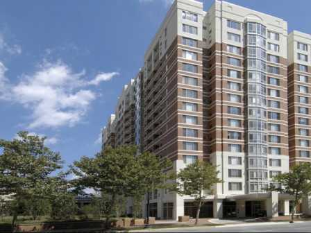 Silver Spring Corporate Apartments