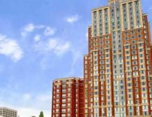 Alexandria Furnished Apartments