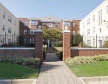 Arlington Corporate Housing