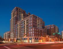 Pentagon City Corporate Housing
